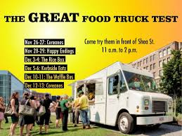 Food Trucks At UHD! | UHD News Create A Waffle Bar The Kids Will Let Go Of Toys For Mommy Needs A Second Food Truck Opens Its Doors To Pune The Belgian Home Local Fun Drses N Mses Wheelfood Menu Store Sweet Joanna Toronto Trucks Zinnekens Brings Taste Belgium To Boston Donutscented Candles More Eater Houston Reviews Bus Fried Chicken And Marcel Los Angeles Roaming Hunger Frenchys Serving Waffles Sandwiches