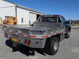 Aluminum Flatbed Bodies For Trucks In New York Drop And Flatbed Body Custom Truck Beds For New Jersey Martin Bodies Mooresville Welding Pickup Flatbeds Highway Products Inc Norstar Sr Flat Bed 1981 Gmc 7000 For Sale Auction Or Lease Jackson Genesis And Trailer Dodge 4500 5500 Cversion Eby Trailers Heavyduty Mediumduty 2004 All Council Bluffs Ia United The Images Collection Of Pl Stake Body Pickup Truck Bed Steel Spin Tires