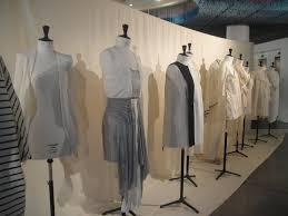 chambre syndicale de la haute couture parisienne ecole ecole de la chambre syndicale de la couture parisienne my