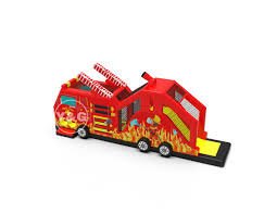A Newly Designed Inflatable Fire Truck From PanGo | Fire Truck ... Fire Truck Party Rental Firehouse Bounce Paw Patrol Fire Truck Pyland Kids Inflatable Fun With 350 Colour For Kidscj Party Rentals Fireman Jumper Combo Rent A 3 In 1 Bouncer Hickory Mega Parties By Sacramento Jumps Youtube Engine Ball Pit Sam Toys Video Inflatable Christmas Yard Decorations House Rental Ct Ma Ri Ny Innovative Inflatables Slide Unit Magic Jump Cheap Station And Slides Orlando