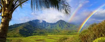 kauai visitors bureau kauai hawaii united states destinations westjet magazine