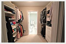 another his and hers closet layout closet remodel master