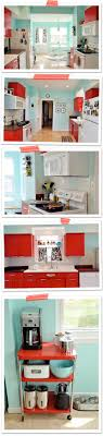 I Love This Color Scheme For A Kitchen Though Would Do Majority Of