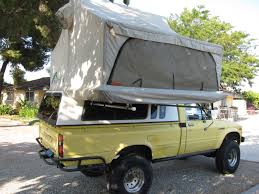 1981 Toyota Pickup 4x4 With WilderNest Camper | Expedition Portal The Images Collection Of Camper Shell Ideas Camping Truck Bed 2016toyotomacamperrear Fast Lane Truck Feature Earthcruiser Gzl Recoil Offgrid Pickup Topper Becomes Livable Ptop Habitat Toyota Tacoma For Google Search Camping Show Me Whats In Your Camper Pinterest Pin By Adriano Moraes On Motorhome Toyota Adventurer Model 80rb Climbing Tent Covers Bed Tacoma Leer Shell With Rhino Rack Rt14 Tracks Youtube Jack Photographer Four Wheel Campers Low Profile Light Weight Propex Furnace Performance Gear Research