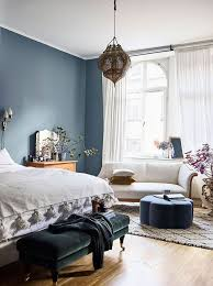Best 25 Blue Bedrooms Ideas On Pinterest Bedroom Pertaining To Decorating