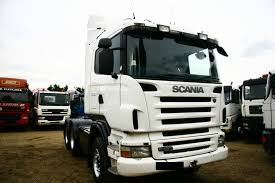 100 Buy Used Trucks Tractor Unit For Sale UK Second Hand Commercial