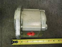 Haldex Barnes Hydraulic Pump # 114257   EBay Haldex Barnes 24vdc Hydraulic Pump 8398 1261052 220 0976 2200976 Motor For Units Replaces Boss Hyd09328 Brands Wwwsurpluscentercom Power Supplyfor Sale Dfw Supply W9a108r3c01n Ebay Amazoncom 16 Gpm 2stage Model John S Barnes Haldex 1300636 Rotary Gear Flow Divider B398636 Concentrichaldex Mounting Bracket Cast Iron 8773cpn181450 432001 C481340x7739a Assembly 1600 T96929