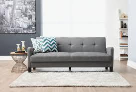 sofa beds walmart stunning as reclining sofa for sofa sets