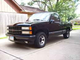 1990 454ss Performance Ideas - PerformanceTrucks.net Forums Chevy Silverado 454 Ss For Sale Photos That Looks Amusing Autojosh Chevrolet Gm Ss Sports Muscle Pickup Truck V8 Auto 74l Big Muscle Trucks Here Are 7 Of The Faest Pickups Alltime Driving 1990 Chevrolet 1500 2wd Regular Cab Sale Near Highperformance Pickup Trucks A Deep Dive Aoevolution Truck 1993 Truck For Online Auction Youtube The 420 Hp Cheyenne Is Trucklet You Need 454ss Car Classics