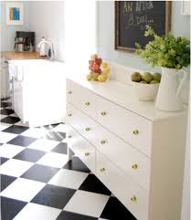 Ikea Tarva 6 Drawer Dresser Hack by 12 More Ikea Hacks To Inspire Your Next Diy Project