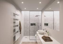 inspirationen für badezimmerdecken plameco spanndecken