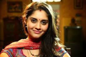 Actress Surabhi cute collections Cine Punch