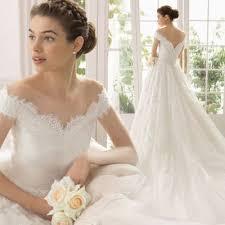 aliexpress com buy new arrival wedding dresses 2016 short sleeve
