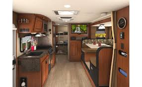 Lance 2185 Travel Trailer - Got A Family? How About Hunting And ... 9 Good Reasons To Buy A Northstar Camper Truck Adventure The Worlds Best Photos Of F450 And Host Flickr Hive Mind Northern Lite Truck Camper Sales Manufacturing Canada Usa Campers Rv Business Four Season Cabover Manufacturer Host Cpersmammoth115 Youtube Post Pics Your Hard Side Page 40 Expedition Portal Campers Cascade 2017 Used Mammoth 115 In Utah Ut Slideouts Are They Really Worth It Rvnet Open Roads Forum Tc Fails Pic Dump
