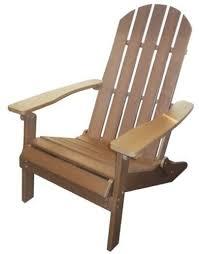 Polywood Adirondack Chairs Folding by Amazon Com Agio International Co Inc Zjq00200k01 Agio