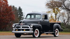 1954 CHEVROLET 3100 5-WINDOW PICKUP Truck Black Wallpaper | 1664x936 ... Chevrolet 5window Pickup Ebay 5 Window Farm Hand 1951 Chevy 12 Ton Pickup Truck Rare Window Deluxe Cab Classic 5window 1953 Gmc Vintage For Sale 48 Trucks Pinterest Trucks 1949 3100 105 Miles Red 216 Cid Inline 6 4speed 1950 Pick Up Truck Nice Amazing 1954 Other Pickups Great Chevy Truck Window Cversion Glass House Bomb Dodge B1b In Rancho