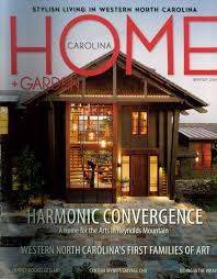 Carolina Home And Garden Cover | The Collected Room By Kathryn Greeley Garden Ideas Home Amusing Simple And Design Better Homes Gardens Designer Exprimartdesigncom The Build Blog From And May 2017 Real Estate National Open House Month Dallas Show August 21 22 2011 Style Spotters Decorating Bhgs New How To Start Backyard Escapes Kitchen Designs By Ken Kelly In Beautiful Hgtv Dream Dreams Happen Sweepstakes With Picture Luxury Room Inspiration