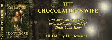 Ariella Moon: Cindy Lynn Speer Interview And Amazon/Barnes And ... Do Gift Cards Have Fees Card Girlfriend Win Ebooks Or Choice Of 10 Amazon Barnes Noble Starbucks The Chronicles Narnia Cs Lewis 9781435117150 Amazoncom Books And Balance Check The With Image Best 100 Free Shipping Earn Doubleplus Points When Shopping At More Carpe Mileageplus X App Bonus United Miles Ebay More Hours Wanna Join My Free Gift Card Giveaway Youtube 20 Ways To Make Your Own Holders Gcg Save On For Itunes Southwest Dominos Buy Top Fathers Day Dads