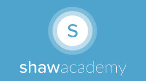 Shaw Academy Coupon Code   PromoAffiliates Agency Sign Me Up For The Outdoor Mom Academy Coupon Code Ryans Buffet Coupons Rush Limbaugh Simplisafe Discount Code Online Promo Codes Academy Sports And Outdoors Pillow Skylands Forum Blog All Four Coupon Graphic Design Discount 11 Off Promo Brightline Flight Bag Papyrus 2019 Arizona Of Real Estate Active Discounts 95 Off My Life Style Nov David Bombal On Twitter Get Any Gns3 Courses Store 100 Batteries