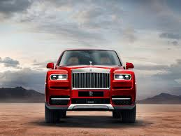Most Expensive SUV's Of 2018 - HillsideWhips.com - Cars, Trucks ... Learn Luxury Cars And Colors For Kids With Limousine Caravan Five Star Imports Alexandria La New Used Trucks Sales Service Class Of 2018 The And Resigned Suvs Kelley Version Pet Car Seat Cover For Suvs Ksbar Driver Magazine September 2019 Used Preowned Cars Trucks Sale At Models Guide 39 Coming Soon Gmc Denali Vehicles Sale By Owner Craigslist Mn Pictures Pin Sergey Matveev On Pinterest Fancy