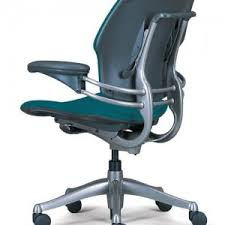 office chairs page 28 best desk chair for home office best desk