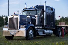 100 Owner Operator Truck Insurance Clinton Michigan Pathway