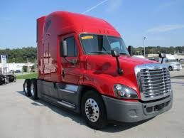 Freightliner Cascadia 125 In Tennessee For Sale ▷ Used Trucks On ... New 2018 Honda Ridgeline Rtle Awd For Sale In Chattanooga Tn Used Trucks My Lifted Ideas Import Auto Truck Inc 2011 Ford Mustang V6 Coupe Sport Fwd Kenworth In On Hino Tennessee Buyllsearch 2014 Freightliner Cascadia Evolution At Premier Truck Group Kelly Cars Vehicles For Sale 37402 Two Men And A Movers Super Toys 2013 F150