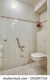 bathroom modern design stock photos images photography
