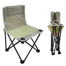 Amazon.com: LXLA - Camping Chair Lightweight Folding Chair ...