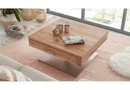 couchtisch monrovia beistelltisch wohnzimmer tisch in