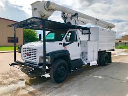 2006 GMC 7500 FORESTRY BUCKET TRUCK City TX North Texas Equipment Firstfettrucksales On Twitter Come To Source New And Used Urban Forestry Unit 2011 Ford F550 4x4 Altec At37g 42ft Bucket Truck M31594 Trucks 1999 Intertional 4900 Bucket Forestry Truck Item Db054 For Sale Youtube 2006 Gmc 7500 Forestry Bucket Truck City Tx North Texas Equipment Va Heavy 2008 C7500 Topkick 81l Gas 60 Altec Boom Trucks 1996 3116 Cat Diesel6 Speed Manual