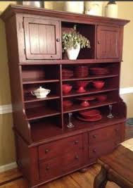 broyhill attic heirlooms armoire craigslist finds in cleveland