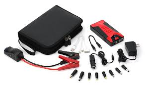 Best Jump Starter & Portable Jump Starter Reviewed & Tested In 2017 Model 6002b Associated Equipment Corp Dmt1250 Kisae Technology Chargers Car Battery Engine Starters Machine Mart China Heavy Duty Truck Sealed Maintenance Free 62034 Truecharge2 Remote Panel Portable Jump Starter Revive Your Dead In An Emergency Amazoncom Sumacher Se4020ca 612v 200 Amp Automatic 6006 Ic15000 15 Amp 1224v Ielligent Micprocessor Charger How To Use A Youtube
