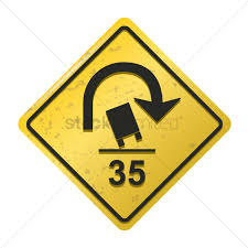 Truck Rollover Warning For Sharp Curves Sign Vector Image ... 2006 Intertional 4200 Sign Truck Item J4062 Sold Augu Sign Truck For Sale Youtube H110r Hireach Telescopic Bucket H110 Elliott Equipment No Or No Parking Signprohibit Vector Illustration Socage 94ft Arial Truckford F750 Diesel Rollover Warning Vector Image 1544990 Stockunlimited Search Results For Trucks All Points Sales Overtaking Ban Prohibition Icon Stock Forklift Stock Illustration Of Board Central Wraps Utility Tank Sale On A No Car Fun Muscle Cars And Power