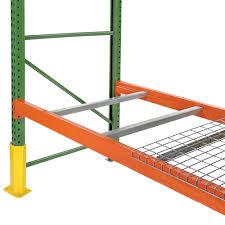 Warehouse Pallet Racks Racking Shelves