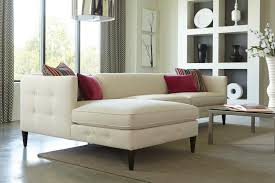 Rowe Nantucket Sofa Cover by Rowe Theo Sofa With Harris And Jasper Chairs Home Pinterest