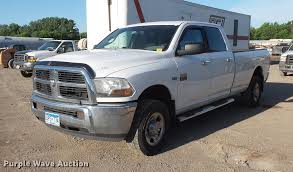 2011 Dodge Ram 2500 Quad Cab Pickup Truck | Item DC4713 | SO... Dodge Power Wagon 1965 2461541901bring A Trailer Week 47 2017 1947 Truck For Sale Classiccarscom Cc727170 200406 Ram Srt10 50 Pickup Questions Cant Get The High Idle Down Cargurus Loaded With 30s John Deere Pinterest Hd Wallpapers For Free Download Cc1023983 Classic Trucks Timelesstruckscom Quick Brick Look At What I Found Fire Cars In Depth River Front Chrysler Jeep North Aurora Il Dodge Pretty Much Done Metal Divers Street Rods