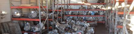 Get Auto Parts In Albuquerque, NM Truck Salvage Ohio Semi Yards John Story Knoxville Parts And Yard See Our Equipment Heavy Duty Kenworth T700 Trucks Tpi Shelby And Sons Auto Used Wheels Old Youtube Mack B Model Junk Yard Bigmatruckscom Texas Surplus Buyers Semi Truck Fronteratruckparts River City Used Diesel Engines