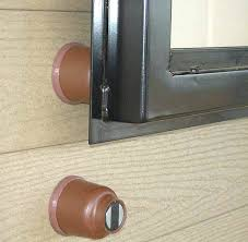 Magnetic Lock Kit For Cabinets by Chic Magnets For Door Decor With Magnetic Holders Fire Doors