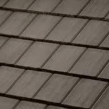 eagle roof tiles concrete roof tiles double roman tuscan