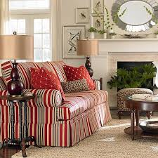 Red Sofa Living Room Ideas by 85 Best Awesome Bassett Furniture Images On Pinterest Baby