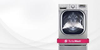 lave linge faible largeur toute la gamme des lave linge lg lg algérie