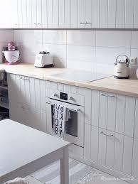 warum ich mich immer wieder für eine ikea küche entscheiden