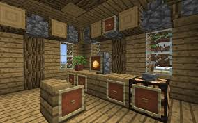 Minecraft Living Room Ideas by Living Room Dining Room Decorating Ideas At Home Design Concept Ideas