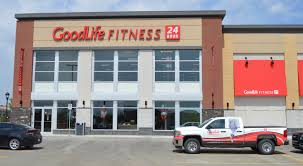 Anytime Fitness Coupons Canada : Family Hotel Deals Sydney Shelby Store Coupon Code Aquarium Clementon Nj Start Fitness Discount 2018 Print Discount National Geographic Hostile Planet White Unisex Tshirt Online Coupons Sticky Jewelry Free Shipping How It Works Blue365 Deals Fitness Smith Machine Dark Iron Free Massages Nationwide From Hydromassage And Beachbody Coupons Promo Codes 2019 Groupon