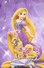 Palace Pets Pumpkin Walmart by 12 Best Treasure Images On Pinterest Disney Princesses Palace