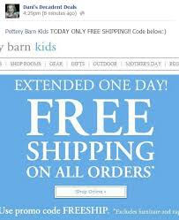 Pb coupons Cyber monday deals on sleeping bags