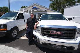 Win Kelly Chevrolet Buick GMC Is A Clarksville Buick, Chevrolet, GMC ... Truck Pro Repair For All Of Your Heavy Duty Needs 1968 C10 Cst Chevy Chevrolet Truck Protouring Hot Rod Not 1969 1967 Bosch 3823 Esitruck Kit Diagnostics Wwwtopsimagescom Barry Gilbow Katbar11 Twitter Thoughts And Prayers Garbage Progun Control Stickers By Best Working Pickup 4x4 Complete Auto Light Transmission Norwood Young Simulator Pro 2 Android Gameplay Hd Video Youtube
