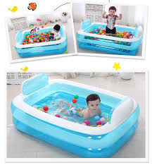 Inflatable Bathtub Liner For Adults by 100 Inflatable Bathtub For Adults Inflatable Bath Tub Price