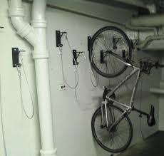 Suncast Vertical Storage Shed Bms4500 by Modern Vertical Bike Rack For Apartment Crustpizza Decor